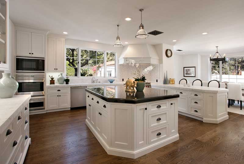 Fancy-Victorian-Kitchen