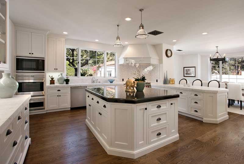 Fancy-Victorian-Kitchen