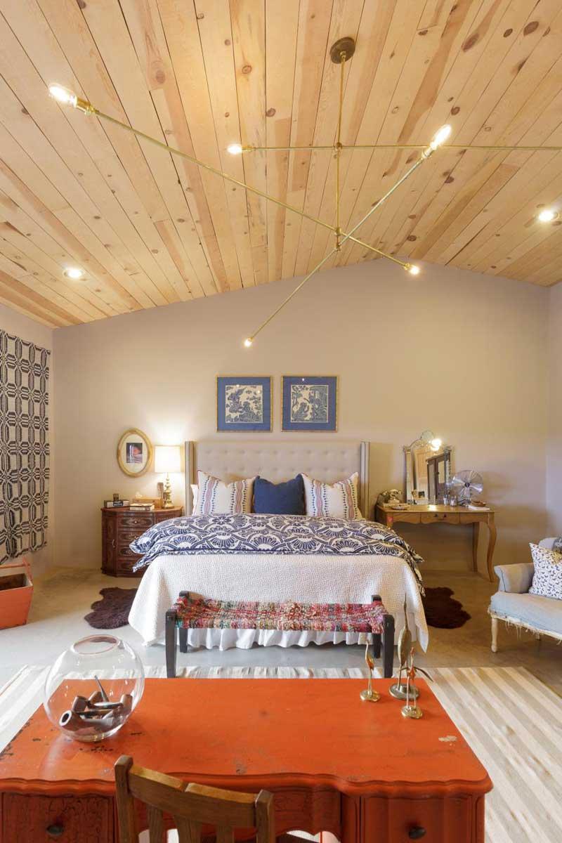 50 Beautiful Bedroom Decorating Ideas Homeluf Com