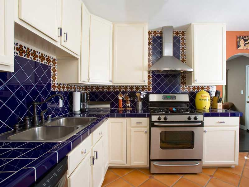 43 Kitchen Countertops Design Ideas -Homeluf.com on ideas for columns, ideas for kitchen showers, ideas for paint, ideas for trim, stained concrete countertops, ideas for cabinets dark countertop, ideas for kitchen painting, ideas for kitchen remodels, ideas for tuscan kitchen, diy concrete countertops, ideas for kitchen mantels, ideas for light fixtures, ideas for kitchen desks, ideas for kitchen backsplash, ideas for slate, ideas for kitchen carpet, ideas for kitchen appliances, ideas for kitchen sinks, ideas for remodeling your kitchen, ideas for bars,