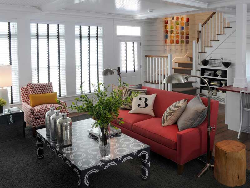 50 living room color ideas for your personal style