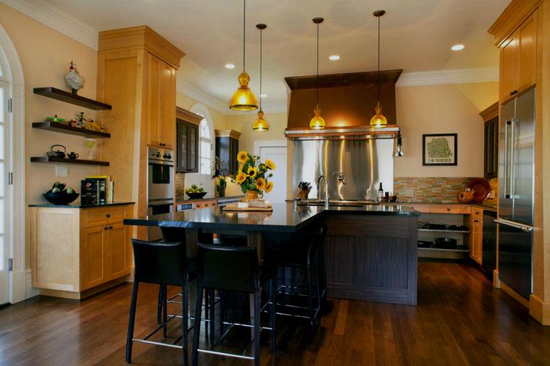 l-shaped-kitchen-island-style