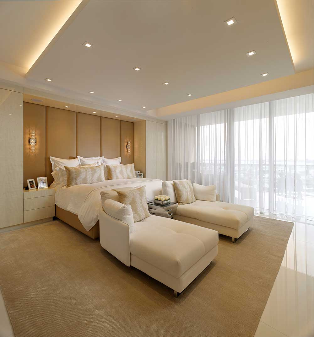 Bedroom Light Fixtures Ideas: 100 Bedroom Lighting Ideas To Add Sparkle To Your Bedroom
