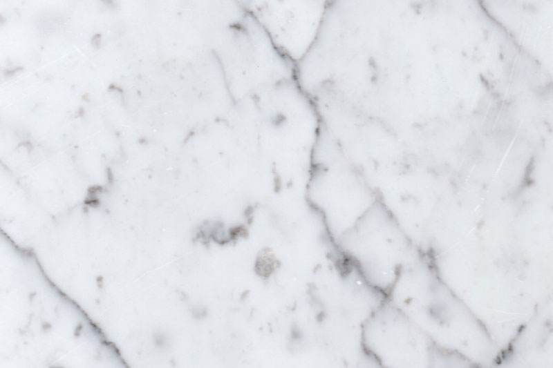 Top 25 Best White Granite Colors For