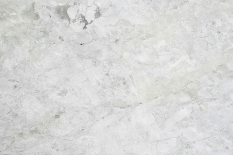 White Princess Granite aka White Princess Quartzite for look of Carrera Marble