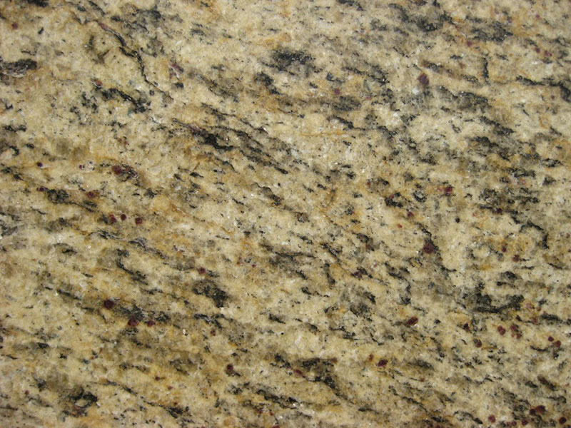 Santa cecilia granite countertops design cost pros and for Granite countertops colors price
