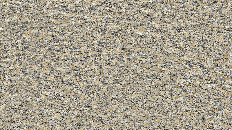Santa cecilia light granite slab