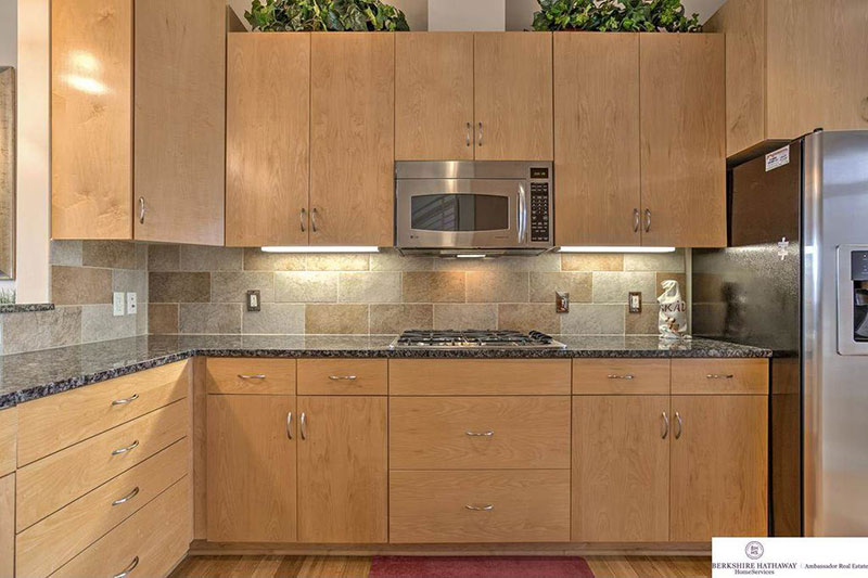 New Caledonia Granite Countertops Pictures Cost Pros