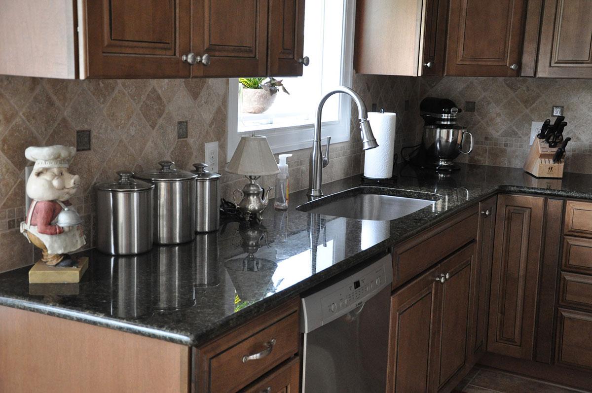 Uba Tuba Granite Countertops (Pictures, Cost, Pros & Cons)