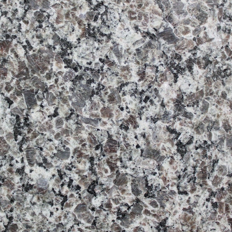 New Caledonia Granite Countertops Pictures Cost Pros And Cons