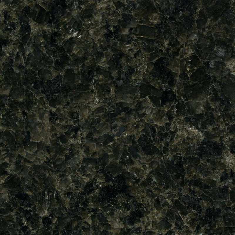 uba tuba granite countertops color close up