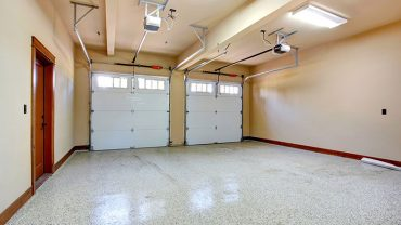 Best Garage Floor Epoxy Coating Reviews