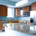 Best granite countertops