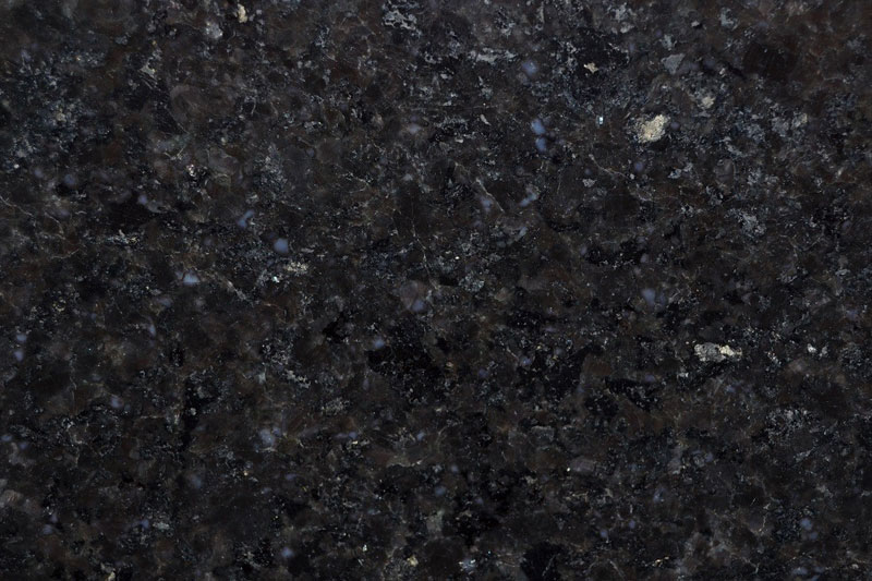 Black Pearl Granite Colors