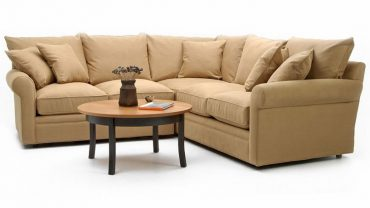 Best Cheap Sectionals for Every Budget