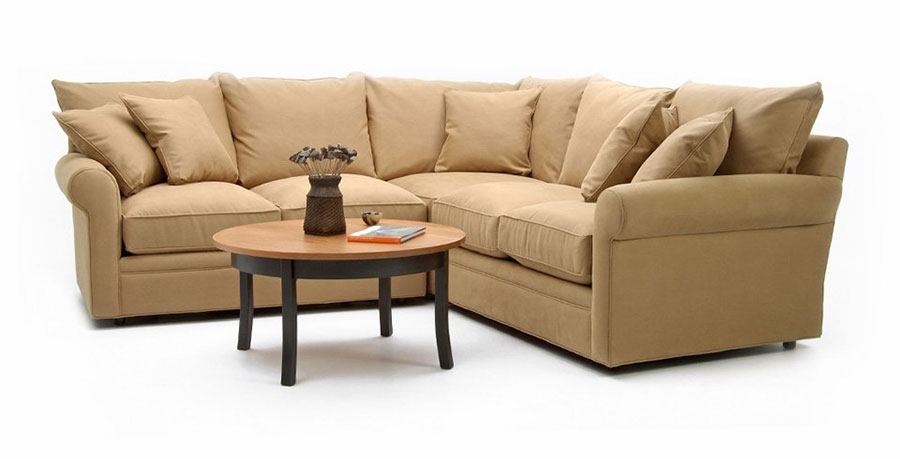40 Best Cheap Sectional Sofas For Every Budget Homeluf Com