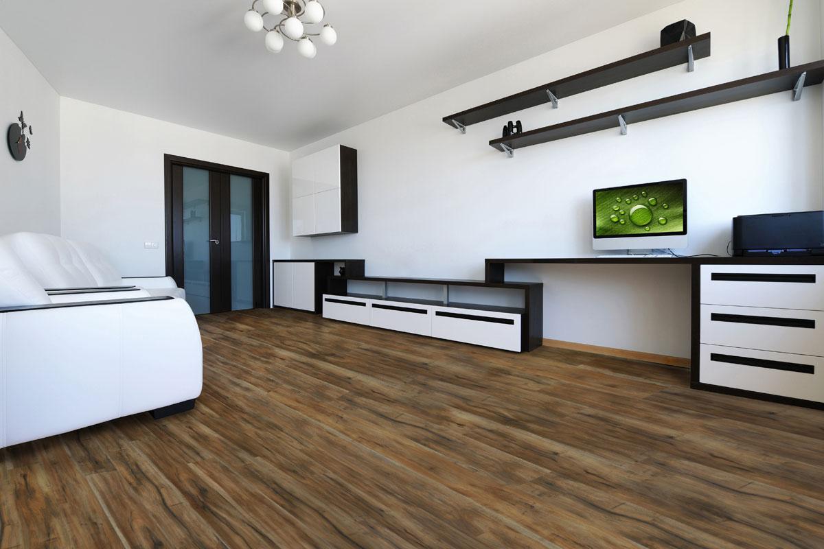 55 Best Luxury Vinyl Plank Flooring Homeluf Com