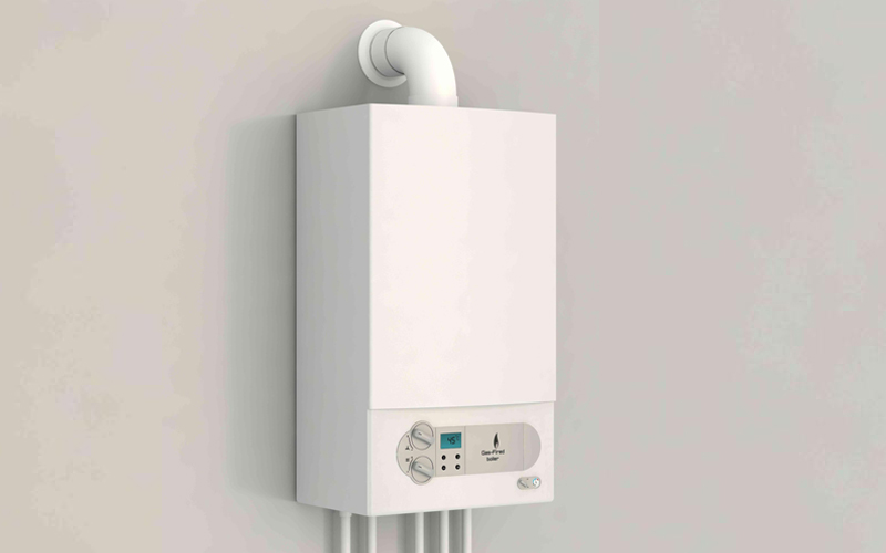 Best Tankless Hot Water Heater Reviews For Home Autos Post