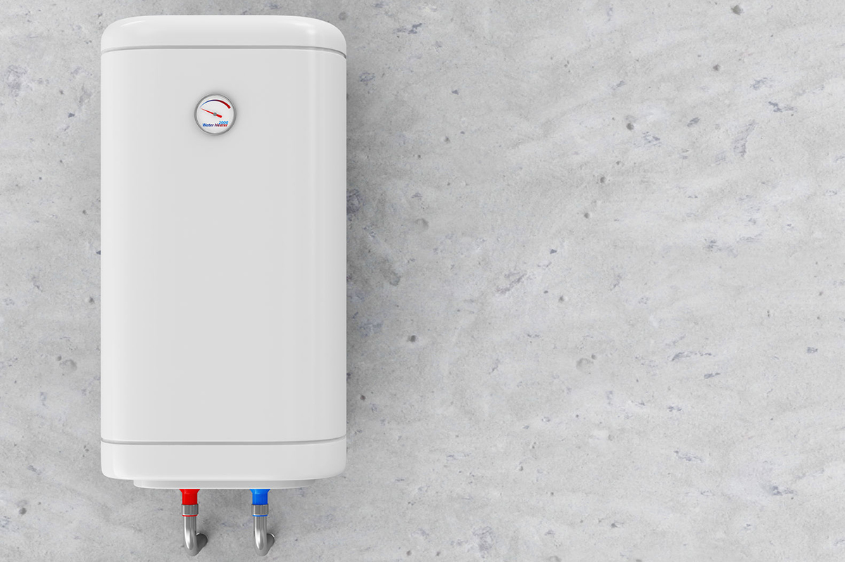 Best Tankless Water Heaters For The Whole House 2018