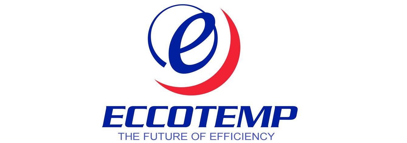 Eccotemp Logo