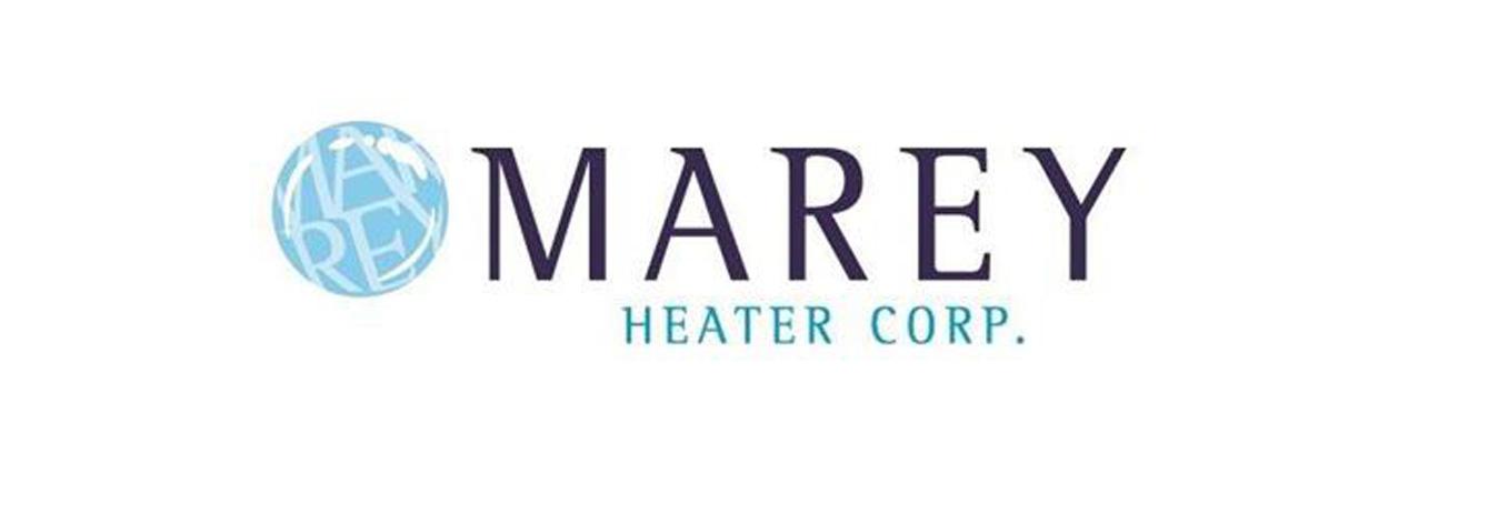Marey Logo