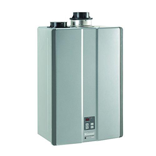 Top 11 Best Tankless Water Heater Brands Homeluf Com