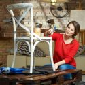 Best Chalk Paint for Furniture