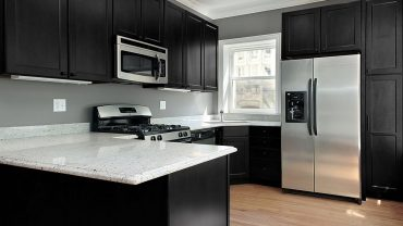 Giani Granite Countertop Paint Kit Review 2019 Homeluf Com