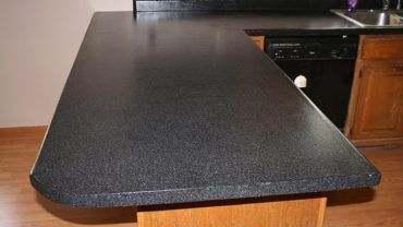 Rustoleum Countertop transformations reviews
