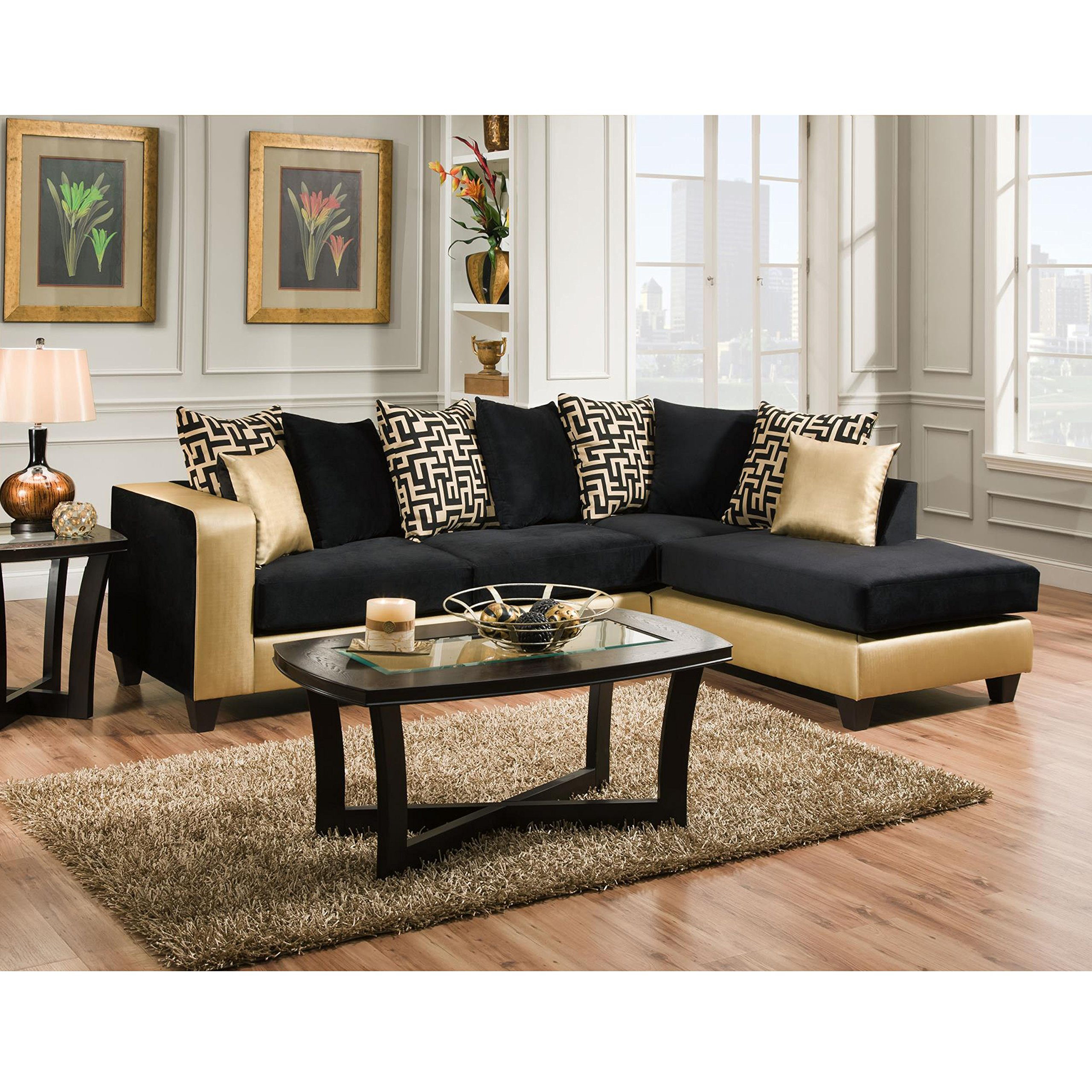 huge selection of 65c6f ec23d cheap comfy sectionals ...