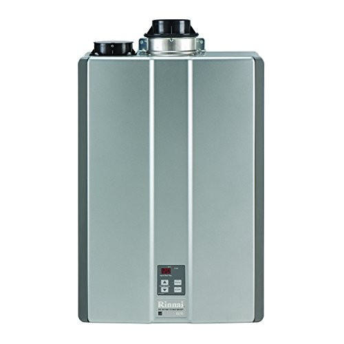 51c0e2237cdb Whatever the reason is, we're here to help you pick the best tankless water  heater brand for your home.
