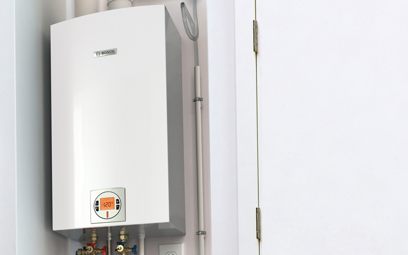 Bosch Tankless Water Heater Reviews Electric Amp Gas