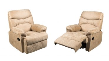 best power recliners