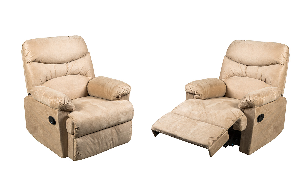 10 Best Power Recliner Reviewed