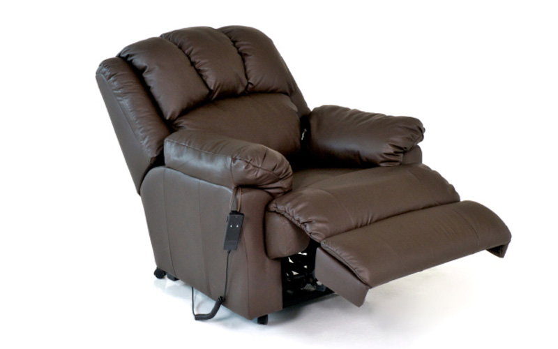Power Recliner Buying Guide