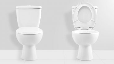 Toto vs. Kohler vs. American Standard vs. WoodBridge Comparison