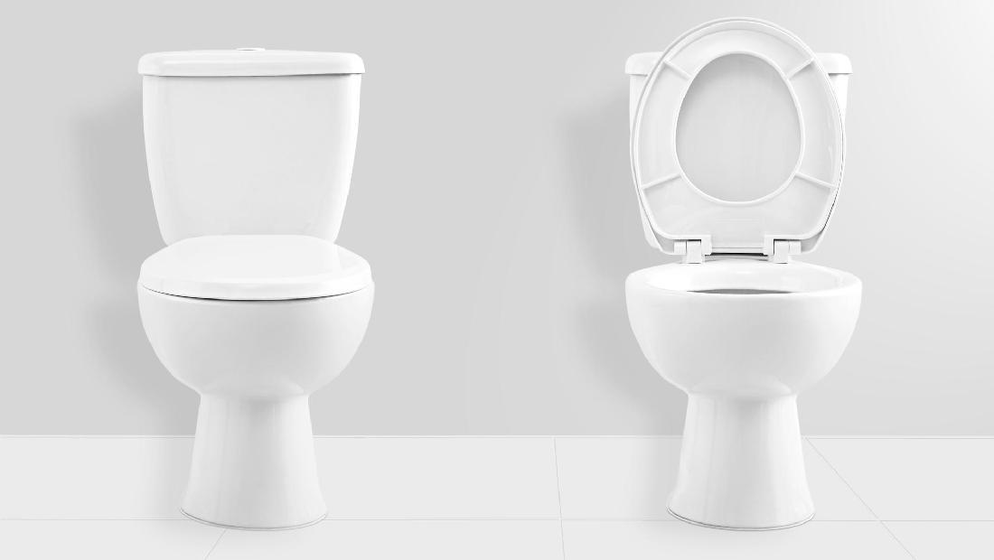 Toto vs. Kohler vs. American Standard