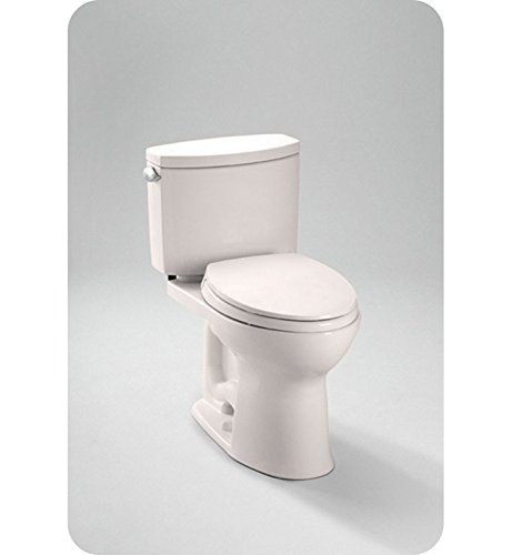 Toto Drake Ii Model Cst454cefg 01 Toilet Review Homeluf