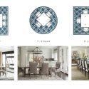 Best dining room rugs