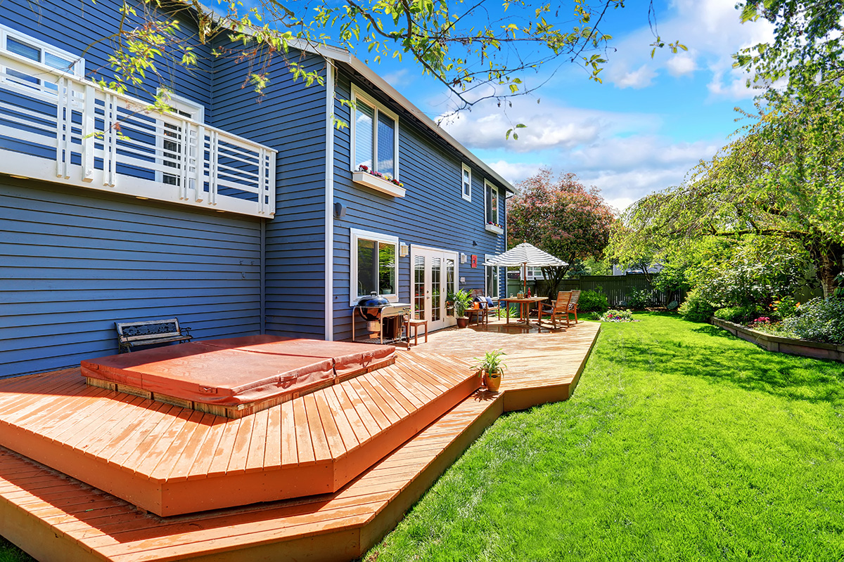 redwood-deck-stain