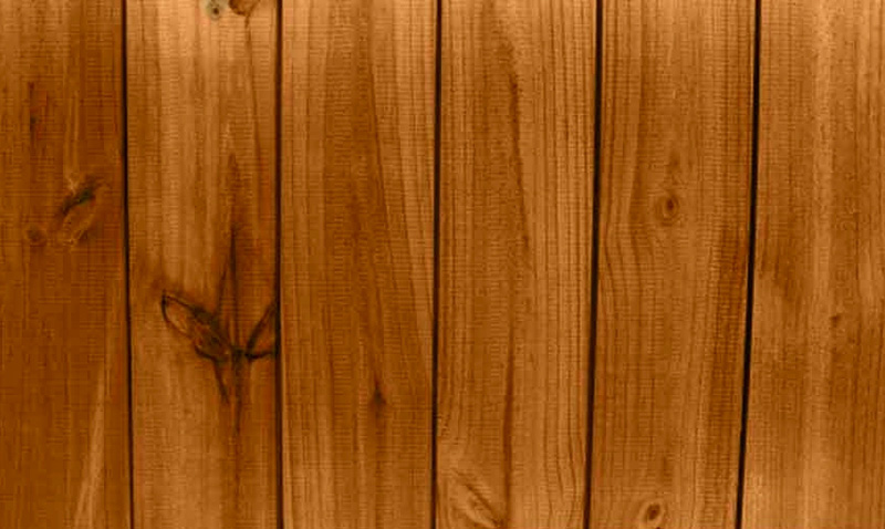 Cedar-Deck-Stain-Color