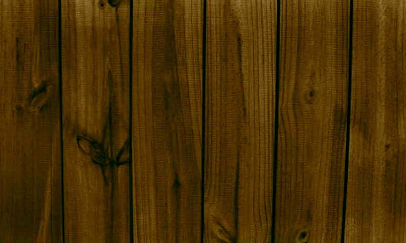 Dark-Walnut-Deck-Stain-Color