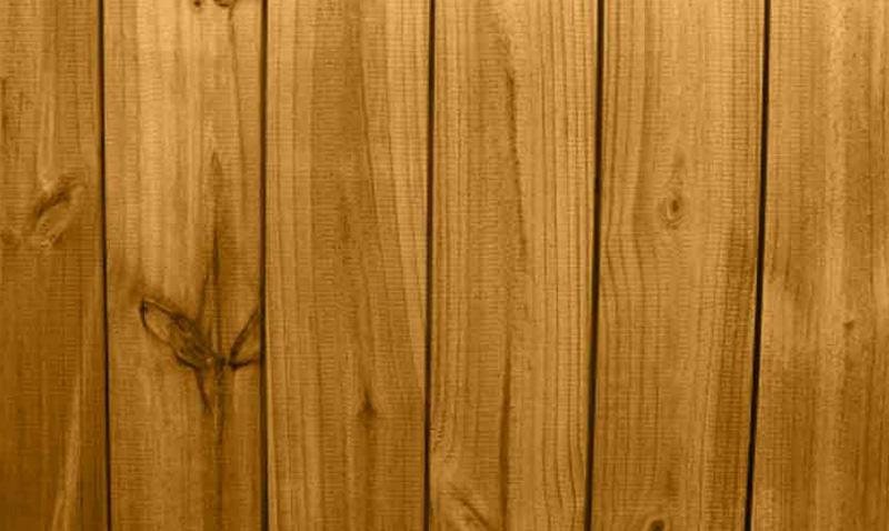 Light-Oak-Deck-Stain-Color