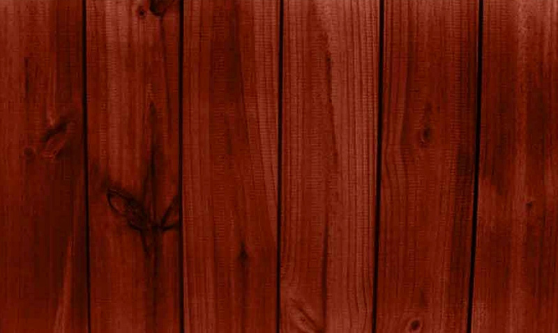 Mahogany-Deck-Stain-Color
