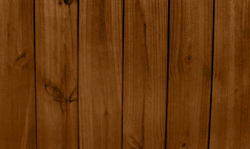 Pecan-Deck-Stain-Color