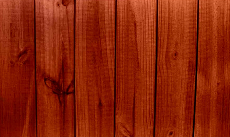 Redwood-Deck-Stain-Color