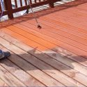 Best Sprayers for Staining Decks