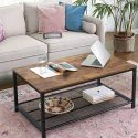 Cheap Coffee Tables Under $100