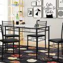 Cheap Kitchen Table Sets Under $200