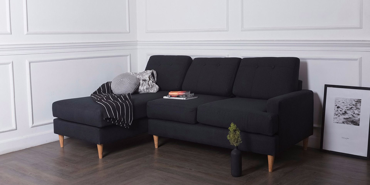 9 best sectional sofas under 400 some under 300